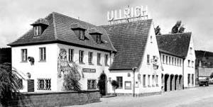 gaestehaus_ullrich