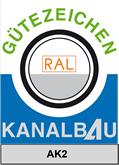 guetezeichen-kanalbau-ral-ak2