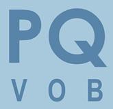 pq-vob-ullrichbau-klein