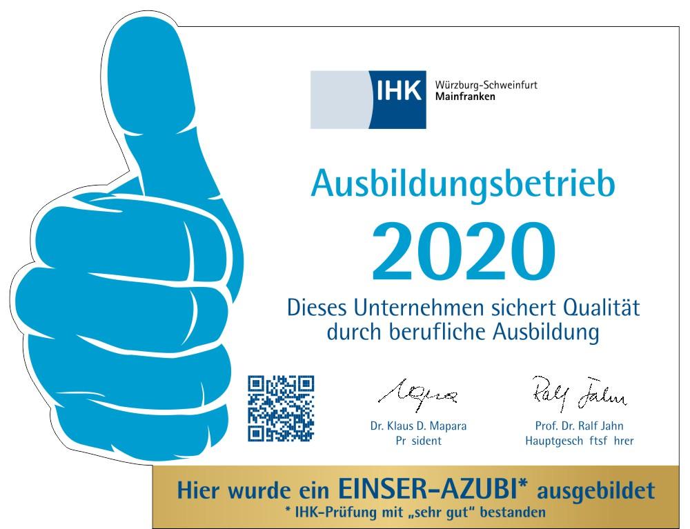 IHK_Ausbildungsbetrieb_2020