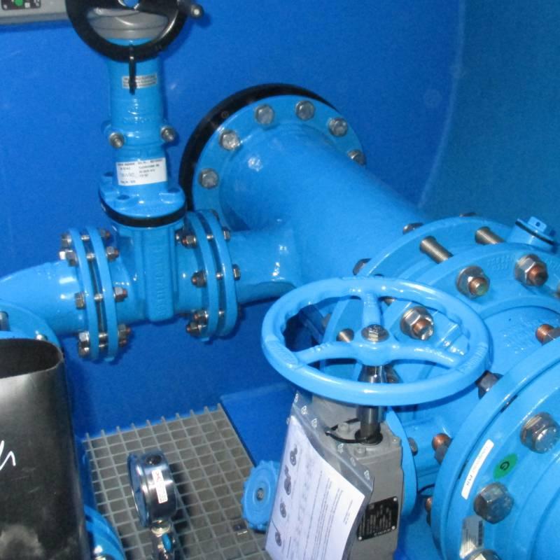 Stelle_Facharbeiter_Wasserleitung_August_Ullrich_GmbH_box