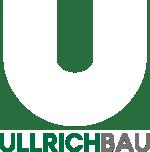 Ullrichbau_Logo-150