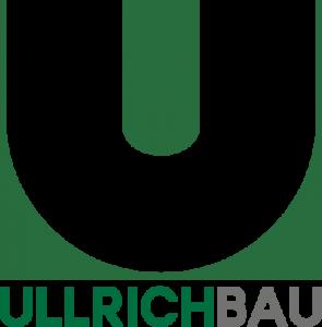 Ullrichbau_Logo