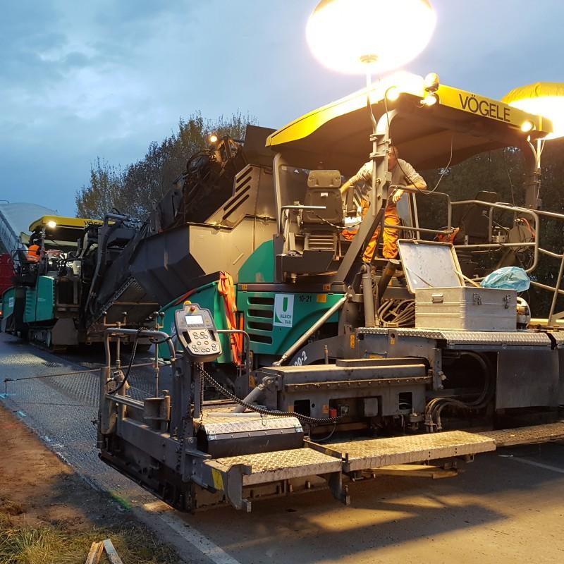 stellenangebot-asphaltbauer-ullrich-box